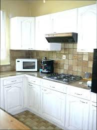 changer les portes des meubles de cuisine changer ses portes de placard de cuisine changer les portes de