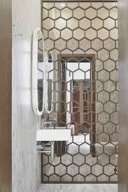 backsplash antique mirror tile backsplash decorations ideas
