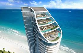 ritz carlton residences sunny isles beach condos for sale