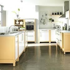 free standing cabinets for kitchen standing cabinet for kitchen freestanding kitchen ideas with free