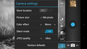 camera ics android apps on google play