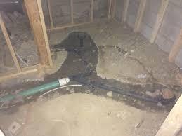 licensed plumber plumbing and drain repair services toronto gta