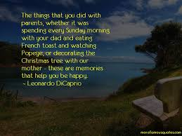 quotes about memories of christmas top 18 memories of christmas
