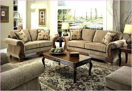 living room furniture bundles furniture living room set ashley furniture living room sets 799