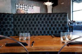 amazing restaurant banquette seating 20 restaurant booth table