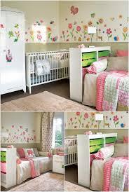 kids room design best kids room divider ideas desi mariage buzz com
