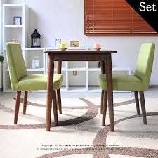 two seat kitchen table fresh two chair dining table for small home remodel ideas with