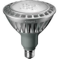 Led Low Voltage Landscape Light Bulbs - toro low voltage outdoor lighting system http afshowcaseprop