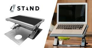 Lap Desk With Storage Compartment A Stand The Ultimate Lap Desk Case Tray Stand By Norman A