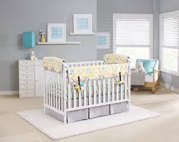 Organic Baby Bedding Crib Sets by Oh Baby Organic Crib Bedding Made In Pittsburgh Gotta Have It