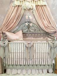 Disney Nursery Bedding Sets by Nursery Decors U0026 Furnitures Disney Baby Princess Crib Bedding Set