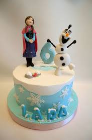 251 frozen party ideas images frozen birthday