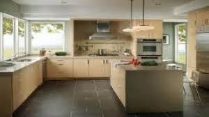 beautiful semi custom bathroom cabinets herrold chicago kitchen