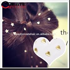 hair crystals iron in hair crystals in hair accessory buy hair accessory hair