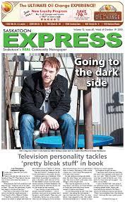 used lexus suv saskatoon saskatoon express october 19 2015 by saskatoon express issuu