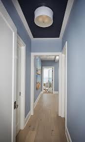 hallway paint colors amusing 40 hallway color inspiration design of best 20 hallway