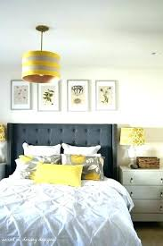 black white and yellow bedroom yellow and white bedroom thebeautifulga me