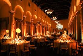 wedding venues miami wedding mansions in miami tbrb info