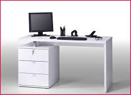 bureau blanc tiroir 35 dernier modèle bureau blanc avec tiroir inspiration maison