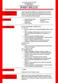 latest cv template love definition essay free application letter using full block