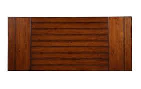 homelegance clayton dining table with end leaves dark oak 2515