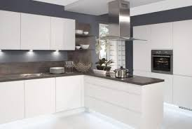 kitchen cabinets no handles painting bathroom vanity with bathroom cabinet doors painting