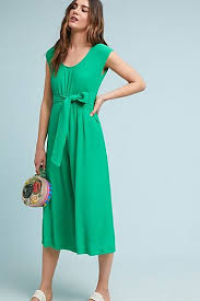dress jumpsuits jumpsuits rompers for anthropologie