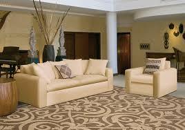 Throw Rug On Top Of Carpet Mark Gonsenhauser U0027s Decorative Rug U0026 Carpet Superstore Va Beach Va