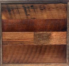 ozburn hessey uses wood nashville to provide superior floor