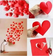 valentines decor diy s day decorations search s