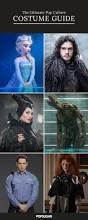 Neville Longbottom From Harry Potter Pop Culture Halloween