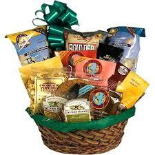 colorado gift baskets colorado gift baskets s gourmet boulder denver etsustore