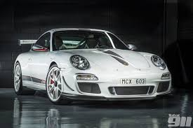 fastest porsche fastest car in the world as decided by german motorway autobahn