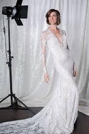 wedding dresses orlando lovely wedding dresses orlando collection on attractive dresses