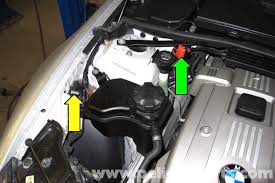 bmw will not start bimmerfest bmw forums view single post 2007 335i will not
