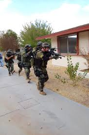 edwards afb housing floor plans kern county swat trains at edwards u003e edwards air force base u003e news