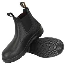 s blundstone boots australia blundstone work boots shoes for sale