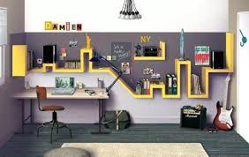 etagere murale chambre ado les 23 luxe etagere murale chambre ado photos les idées de ma maison