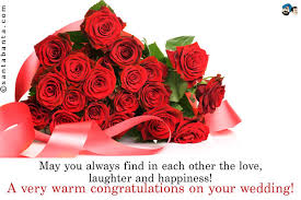 new marriage wishes wedding wishes sms in wedding gallery