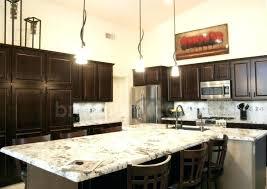 t shaped kitchen islands t shaped kitchen island t shaped island getting warmer like the