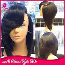 bob quick weave hairstyles 10 easy rules of bobs hairstyles with weave bobs hairstyles with