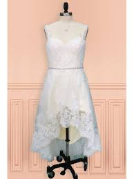 dress for wedding reception wedding reception dresses second dress for wedding reception