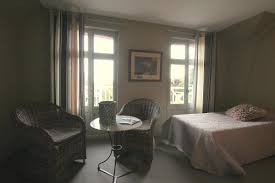 chambre d hote cricqueboeuf 5411 jpg