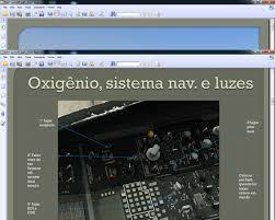 manual start up a10c pdf