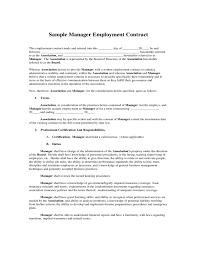 licensing agreement template free sample employment agreement