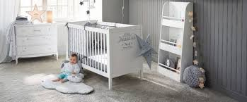 coin bébé chambre parents amenagement coin bebe chambre parents pas tristao aménagement