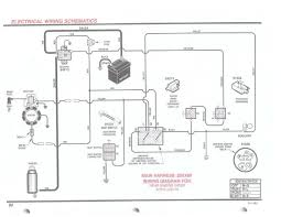 electrical diagram toro 3048 wiring diagram simonand
