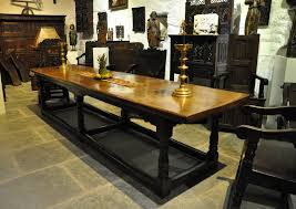 Types Of Antique Chairs New Stock Of Early English Antique Furniture Antique Oak