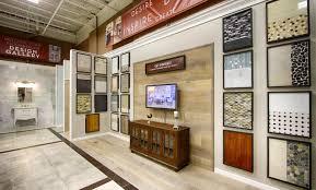 floor and decor tempe arizona floor and decor tempe az home decorating ideas