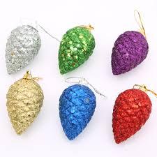 wholesale ornaments to personalize part 44